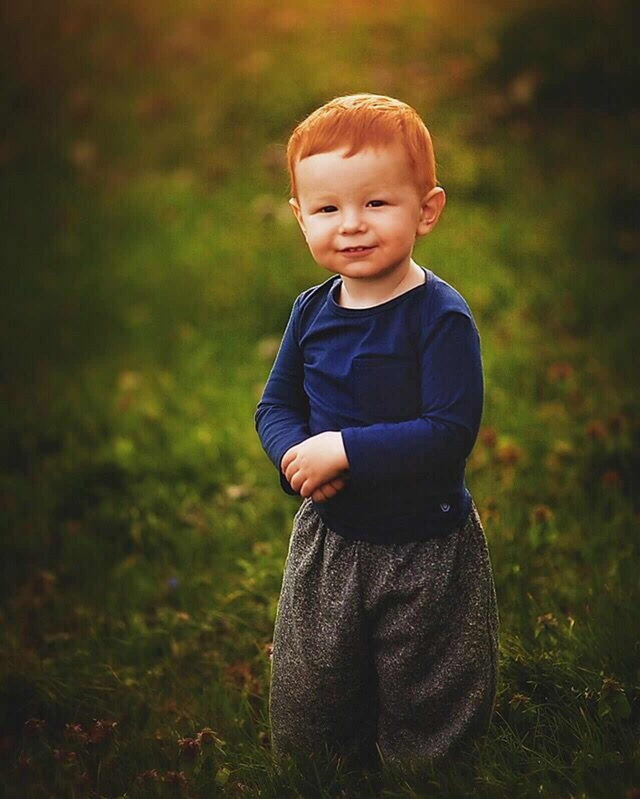 Sweet little Amos! Check This Out Hanging Out Hello World Cheese! Hi! Relaxing Enjoying Life Taking Photos The Portraitist - 2016 EyeEm Awards Beauty Eyes 43 Golden Moments The Human Condition Natural Light Portrait Moments Children's Portraits Children Photography Child Children Portrait Kids Park Childhood Colors Color
