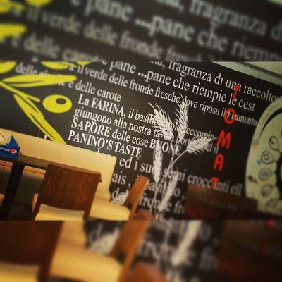 Out in Paninos لقطة لقطه تصوير  تصويري  صورة كاميرا عدستي هاشتاقات_انستقرام_العربية عرب_فوتو لقتطي لقطة_جميلة لحظة ذكرىٰ لحظة_جميلة ذكريات صوري ^^