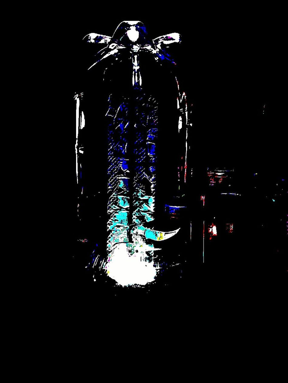 Message In A Bottle No People Illuminated Indoors  Abstract