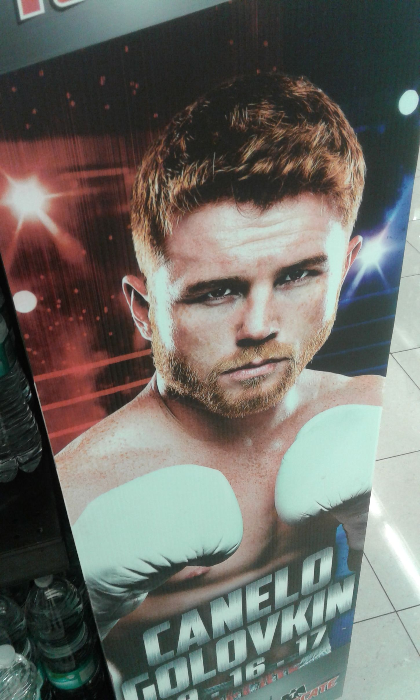 People People Photography Peoplephotography Real People Young Adult One Man Only One Person One Young Man Only Portrait Canelopower CaneloTeam Canelo