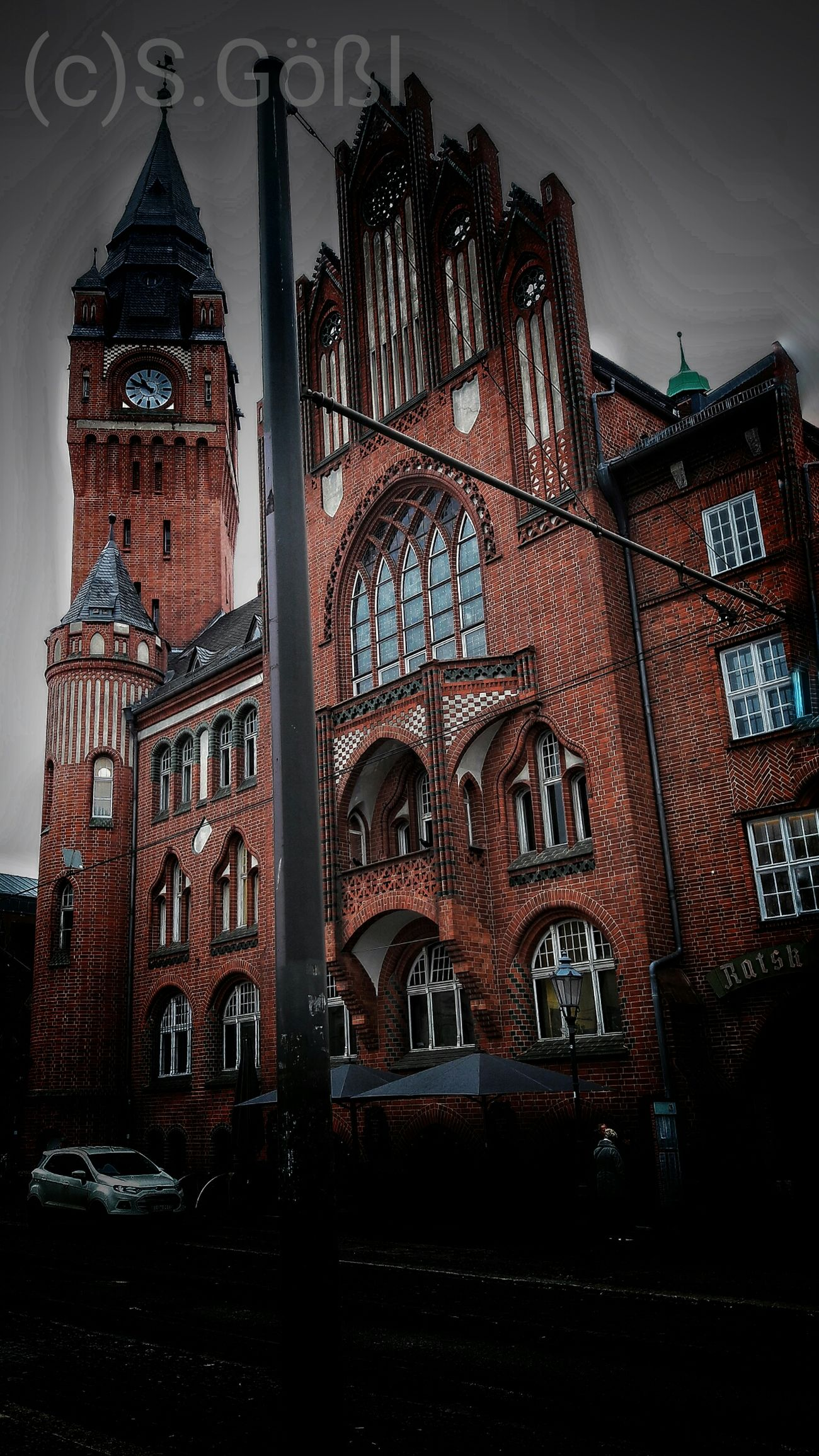 Rathaus Köpenick Rathaus Architecture Built Structure Travel Destinations History Building Exterior Clock Tower City Berlin Holiday My Fucking Berlin Berlin Photography Berlinstagram Berlintourist Berlinlove Berlincity Berlin, Germany  Berlin Life Hello World Photography Welcome To My World See The World Through My Eyes Taking Photos