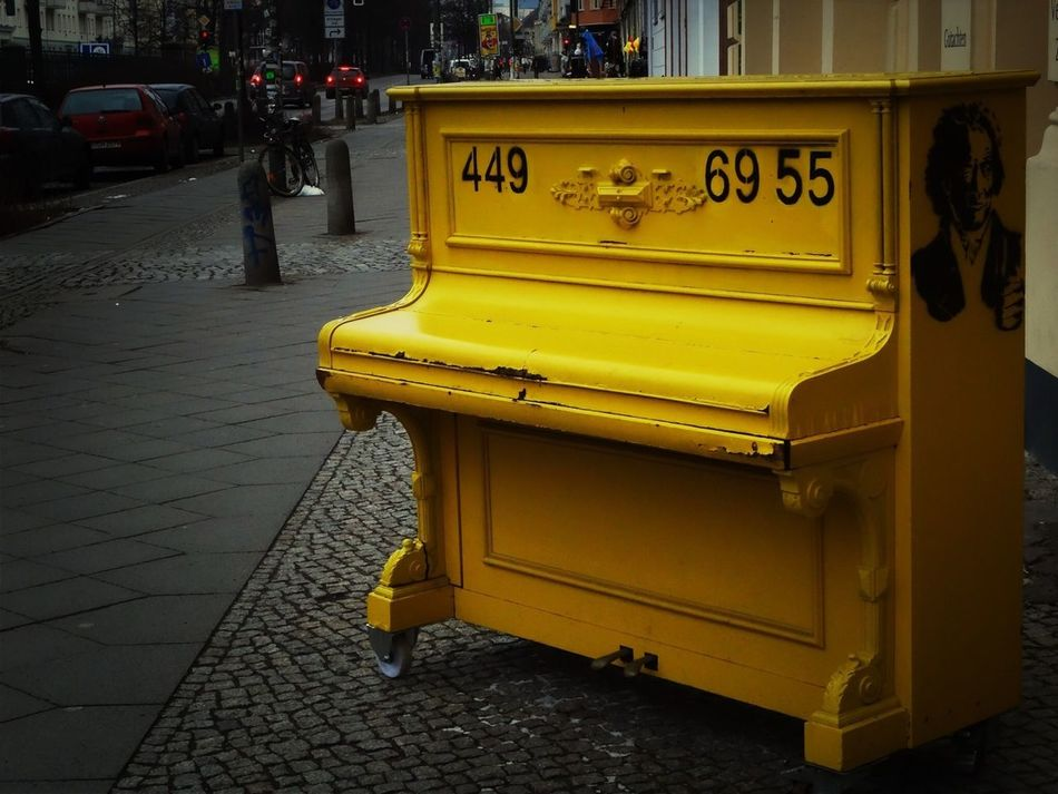 Beautiful stock photos of piano, Abandoned, Arts Culture And Entertainment, Cobblestone, Crymble Piano