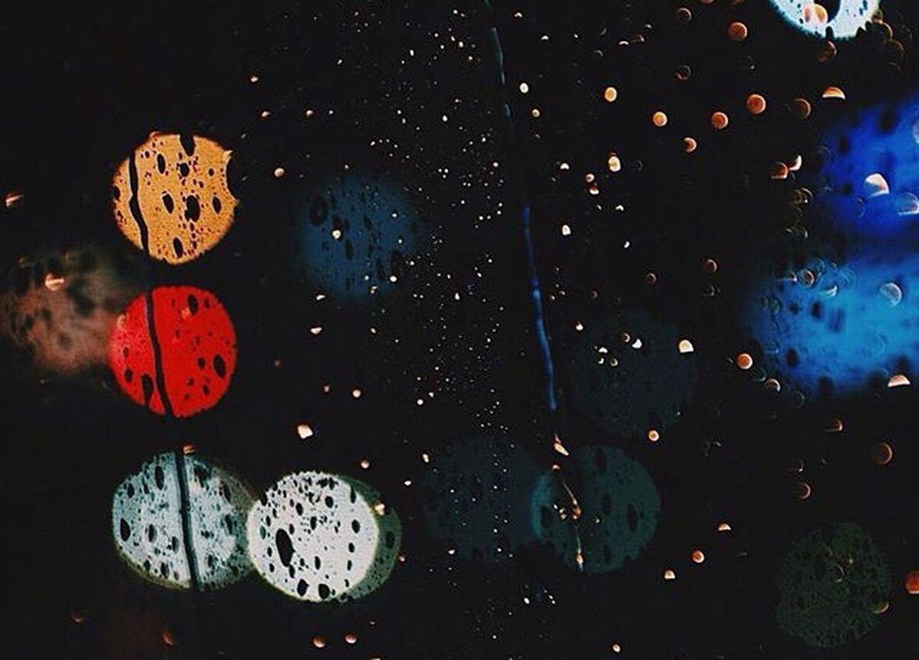 EyeEmNewHere Bokeh Bokeh Photography Bokehlicious Bokeh Light Bokehkillers Bokeh Love Bokeh Balls Rain Rainy Days