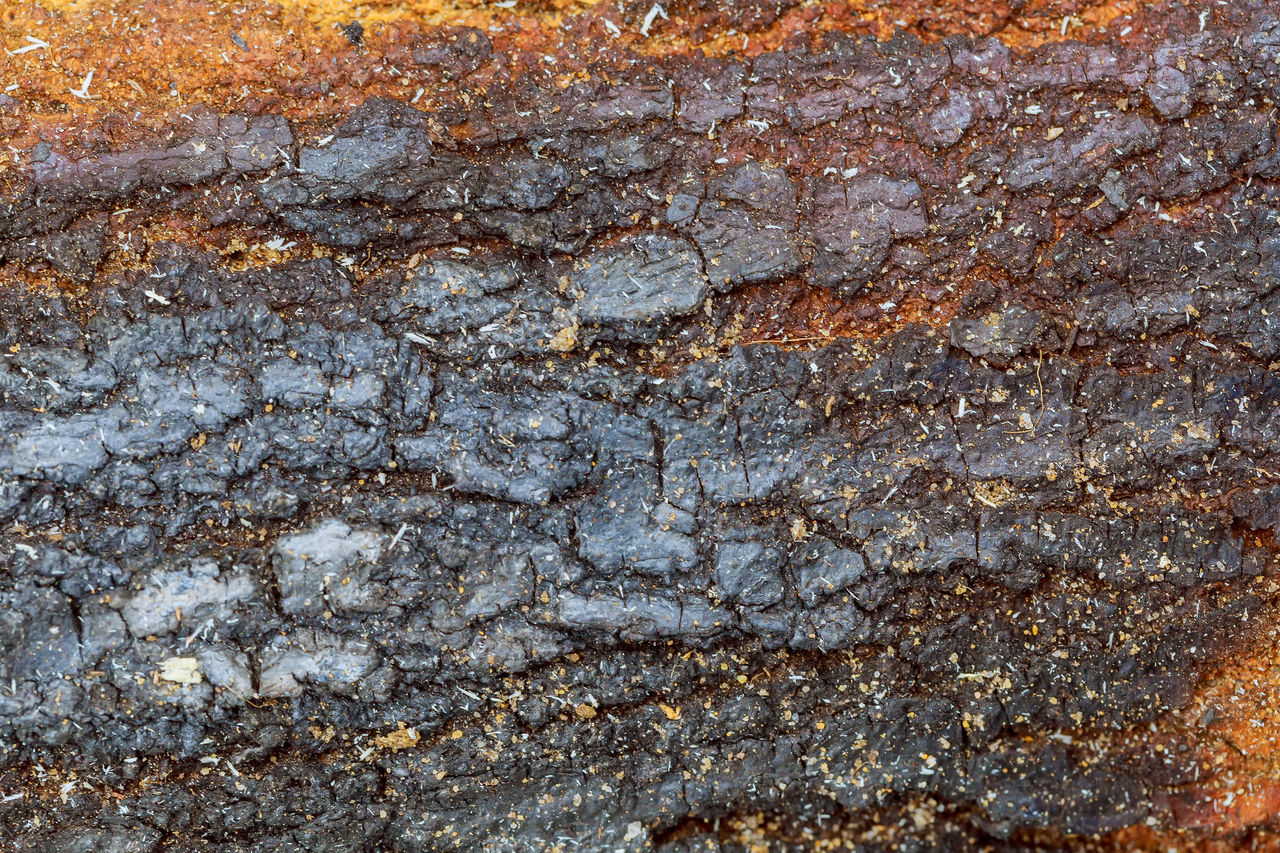 textured, backgrounds, stone material, rock - object, rough, full frame, no people, nature, close-up, outdoors, day, architecture
