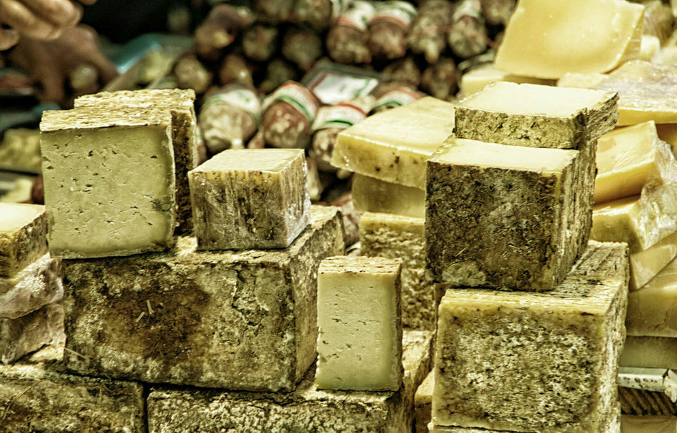 Cheese Wingman Foodporn Food Market