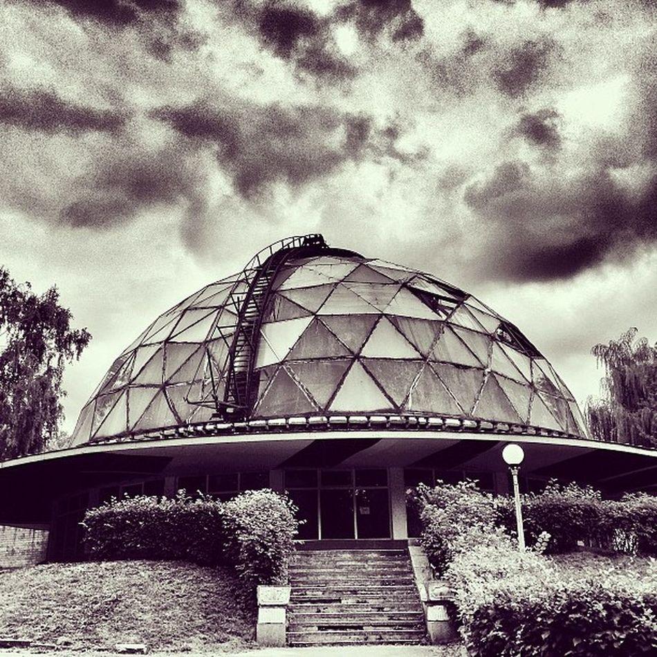 I want to believe ;) #киевскийзоопарк #нло #ufo #ua_iphoneography #kyiv_sky #kievzoo #kievblog #kiev_ig #insta_kiev HRD_pics нло Киев Beautiful Blackandwhite Kievzoo HDR Ua_iphoneography Real_ukraine Kievblog UFO Ukraine_art Amazing инстаграм_порусски Kiev Insta_kyiv Iphoneonly Kyiv_sky Photooftheday Insta_kiev Iphonesia айфонография Ukraine Kiev_ig Photooftheweek украина киевскийзоопарк