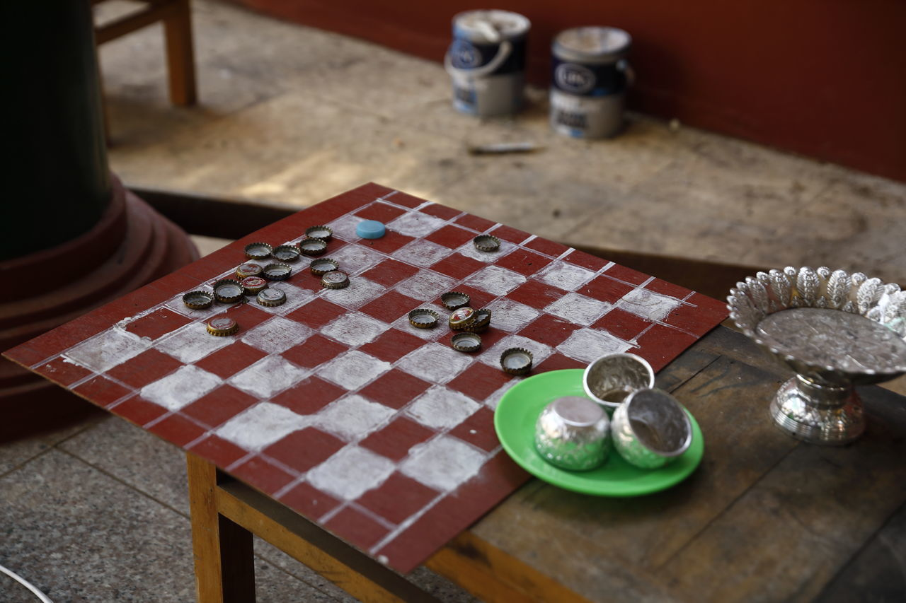 Chess Chess Board Chess Piece Chessboard Chessgame Chesspieces Desk Desktop Entertaining Entertainment Game Games Life Lifestyle Lifestyles Man Made Man Made Object Manmade Piece Pieces Play Chess Play Time