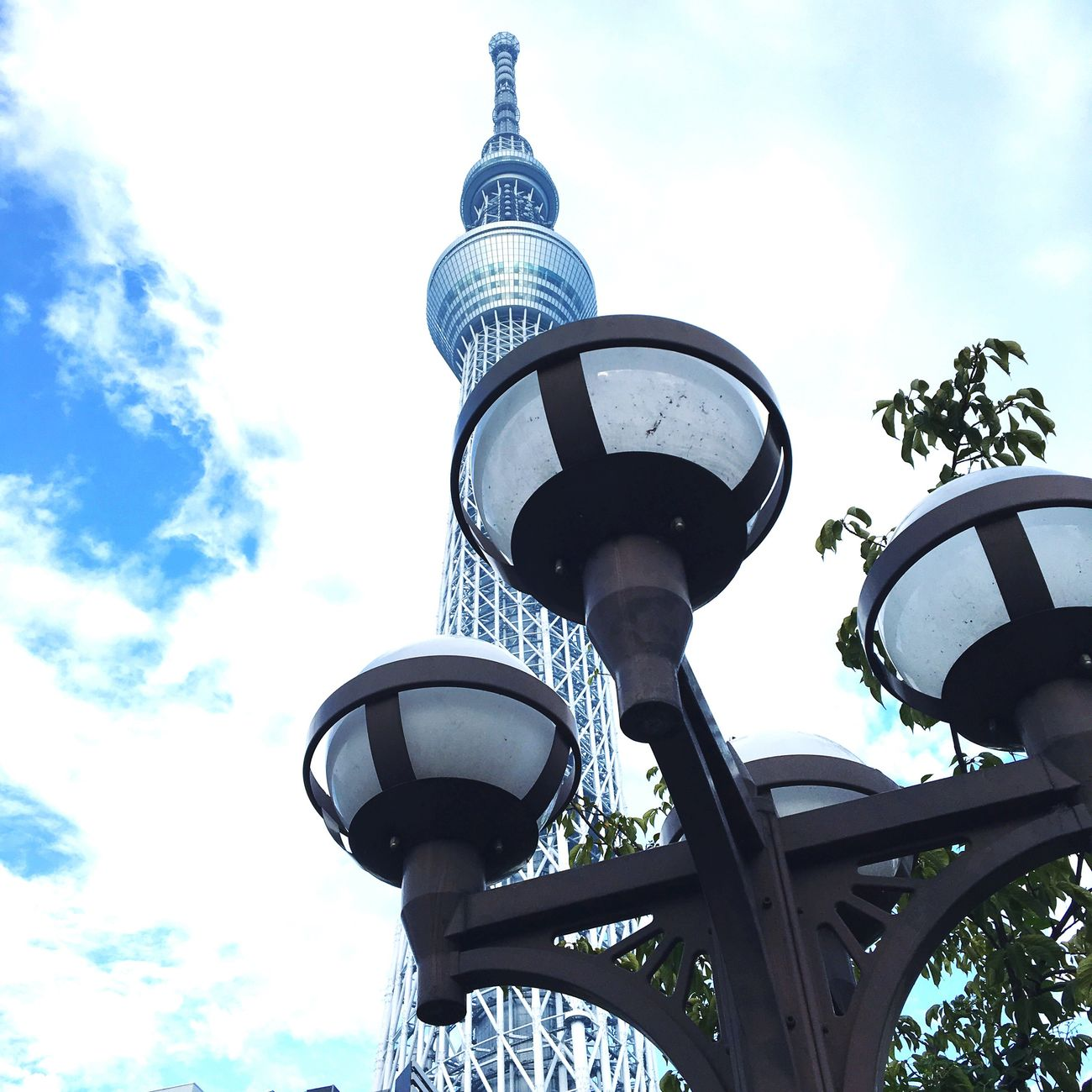 Tokyo Sky Tree Tokyo Street Photography Tokyo Days Photo Of The Day