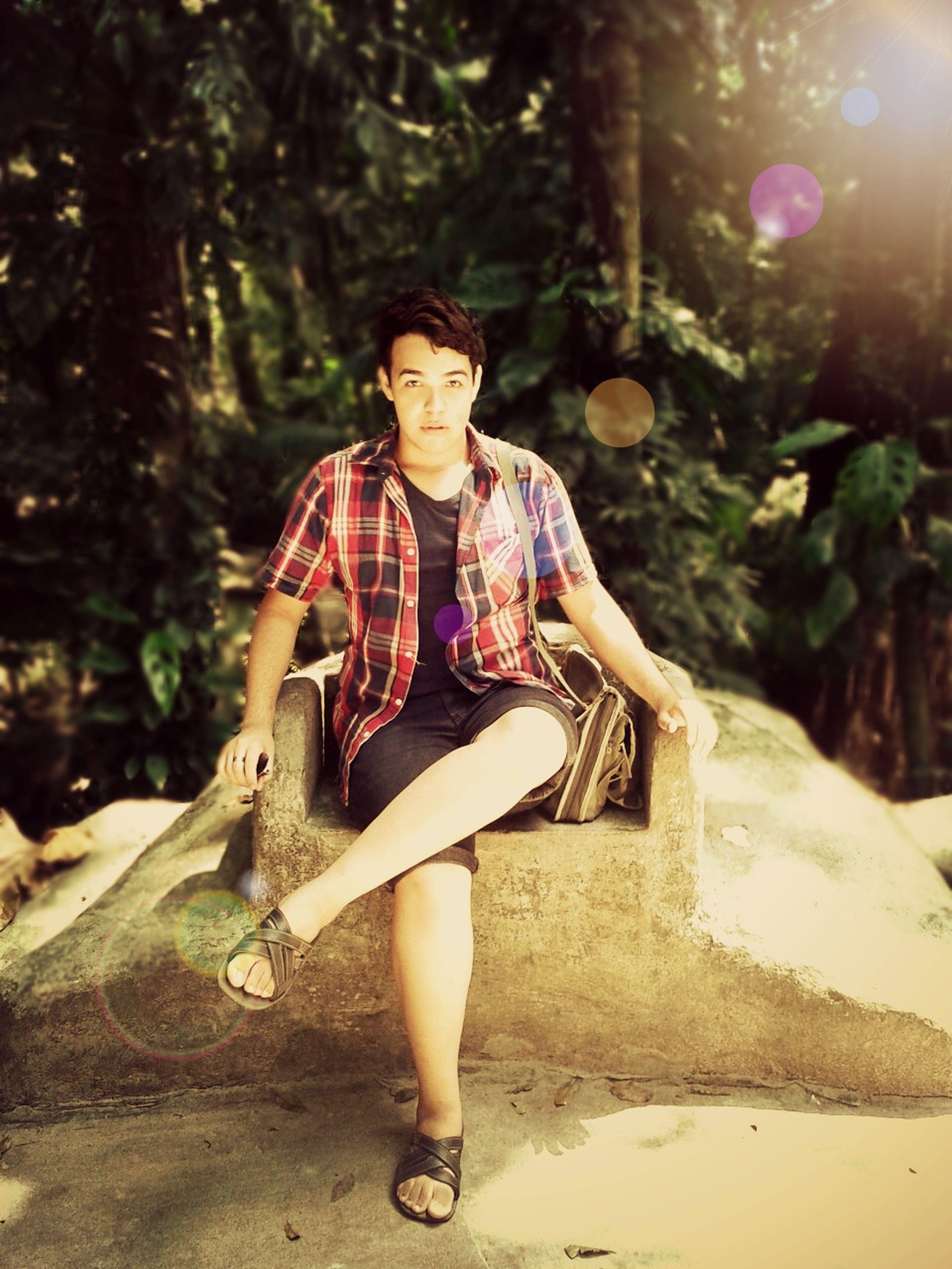 Sol Lindo. Amo D +. Guy Boy Cute Brasil