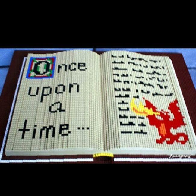 Bukan cerita dongeng.. Photo by: Rainzography Life Notsimilarwith Fairytale
