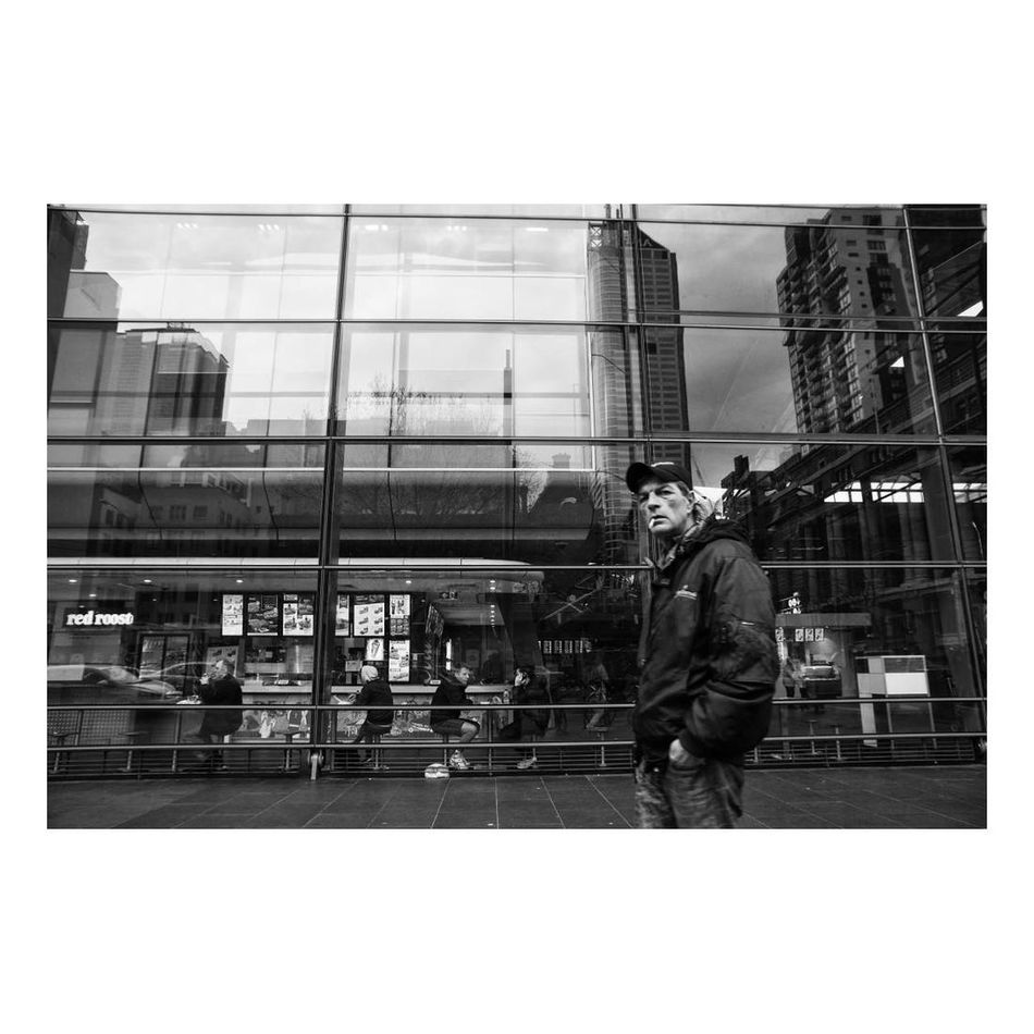 Street photograph Melbourne Australia Street Street Photography Blackandwhite Melbourne Athexphotographs