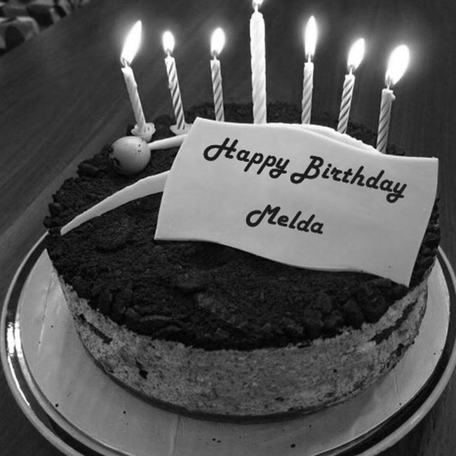My day Birthday Cake Love My Life  Perfect Day I'm Older Single Simple Life Alone Lovely Day Anjoy Time Feel Free Still Young