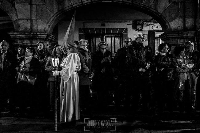 Hervás  Extremadura Photography JohnnyGarcía Fotografie Black And White Photography Blackandwhite Photography Blackandwhite Black And White Streetphotography Popular Photos Black And White Collection