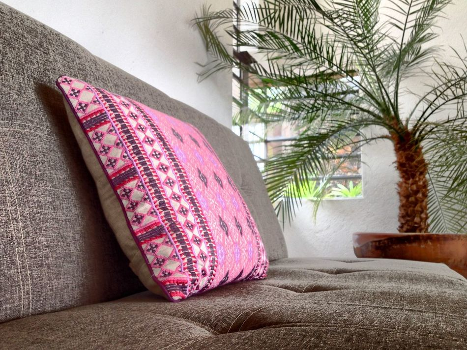Beautiful stock photos of furniture, Architecture, Comfortable, Cozy, Cushion