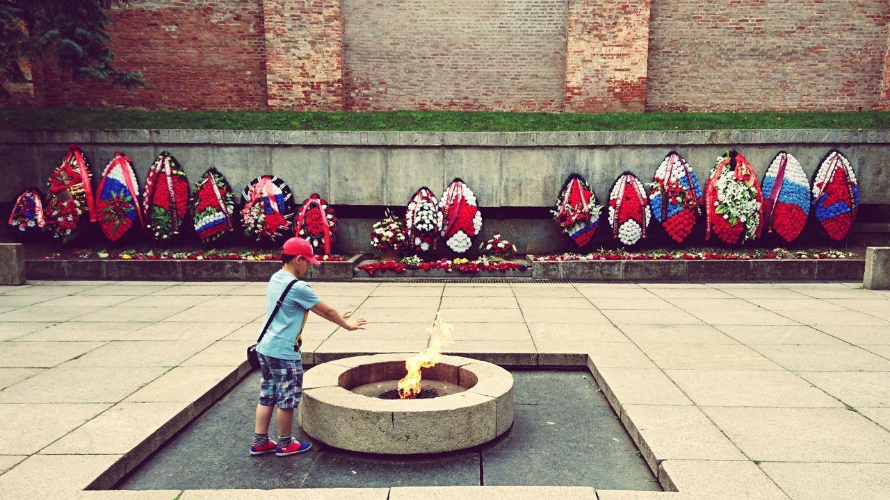 Velikiy Novgorod Kreml