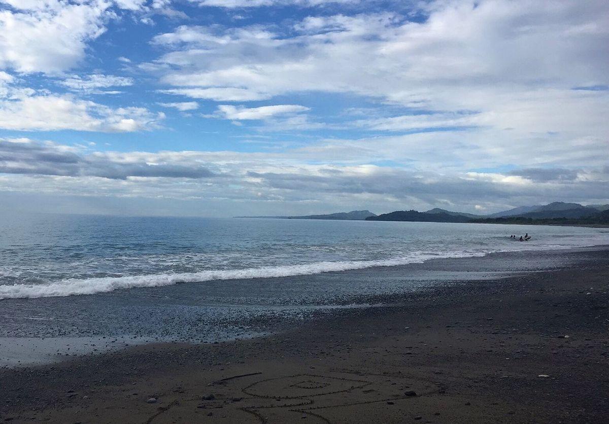 Poblacion Calintaan. Occidentalmindoro EyeemPhilippines Check This Out Welcome2016