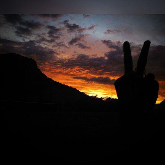 Sunset sore ini... Its my hobby and i like that 😎😎 18Maret2015 taken on 17.45WIB Me Mycapture MyGallery Sunset besuki SquareInstaPic sunset sky beautiful cool TagsForLikes TFLers tagsforlike instashare instapic instagood instafamous follow like4like likeforlike l4l f4f follow4follow awesome cloud evening gadgetshot redmi1s itsmyart hunter amazing
