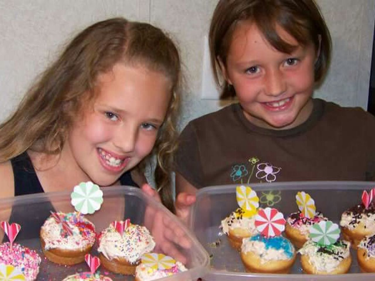 Kids Photography Kids Cooking Kids Baking Homemade Hanging Out