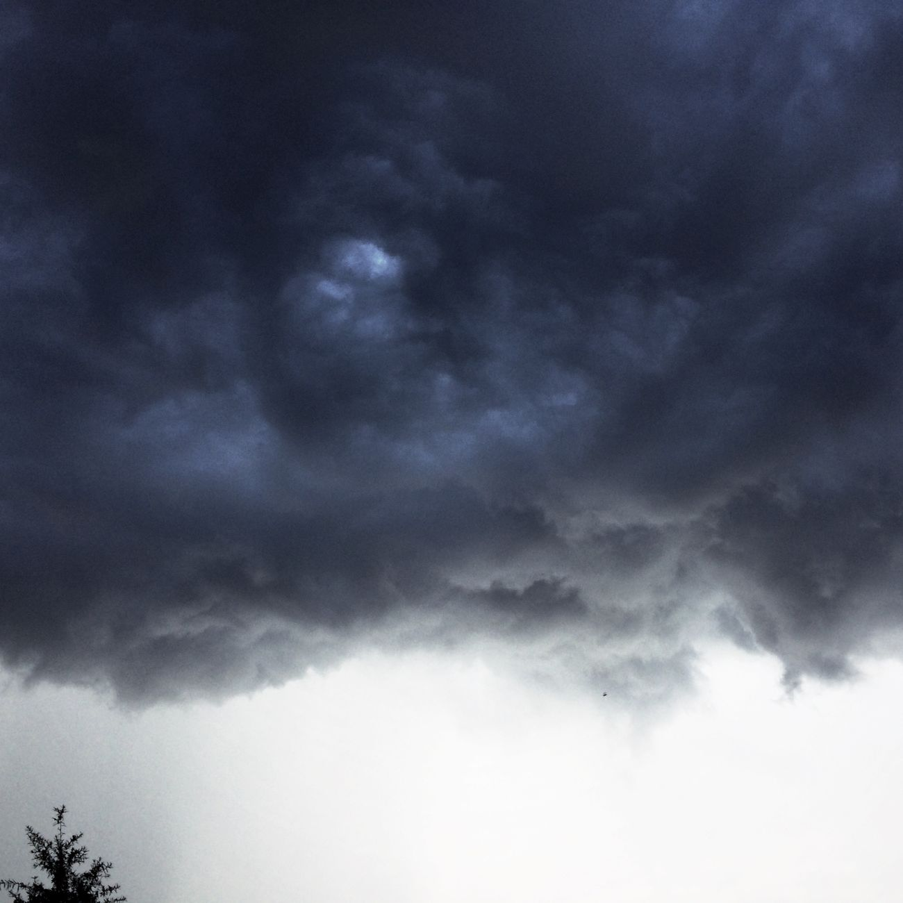 Capture The Moment Ominous Stormcoming BraceYourself Sobig RainIsComing Downpour Rain B&w GeeNiusPix