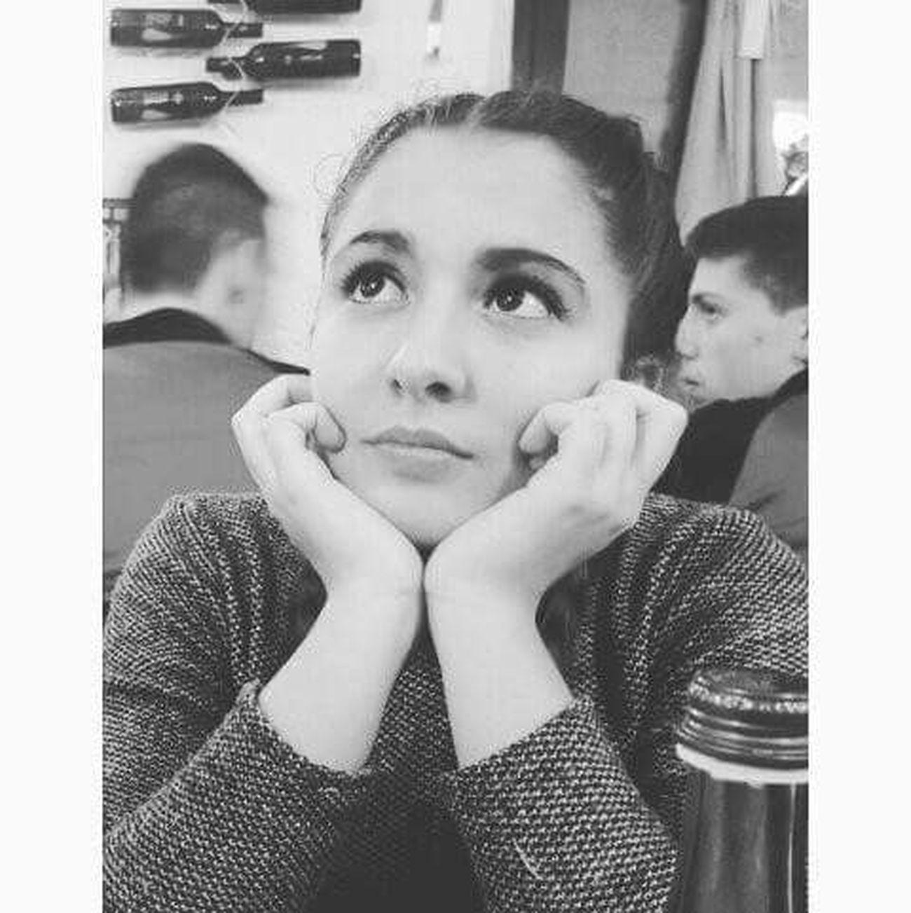 non coprire nessuna ferita che sei più bella così Emma Arriverà L'amore Music❤ My Life Forevere