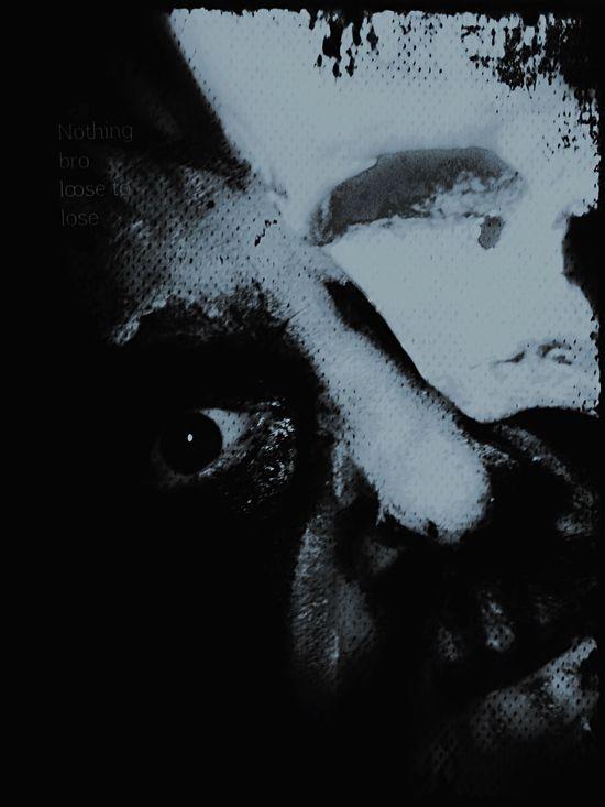 Swedish Black Metal Offer Blod Och Död Blooddawn