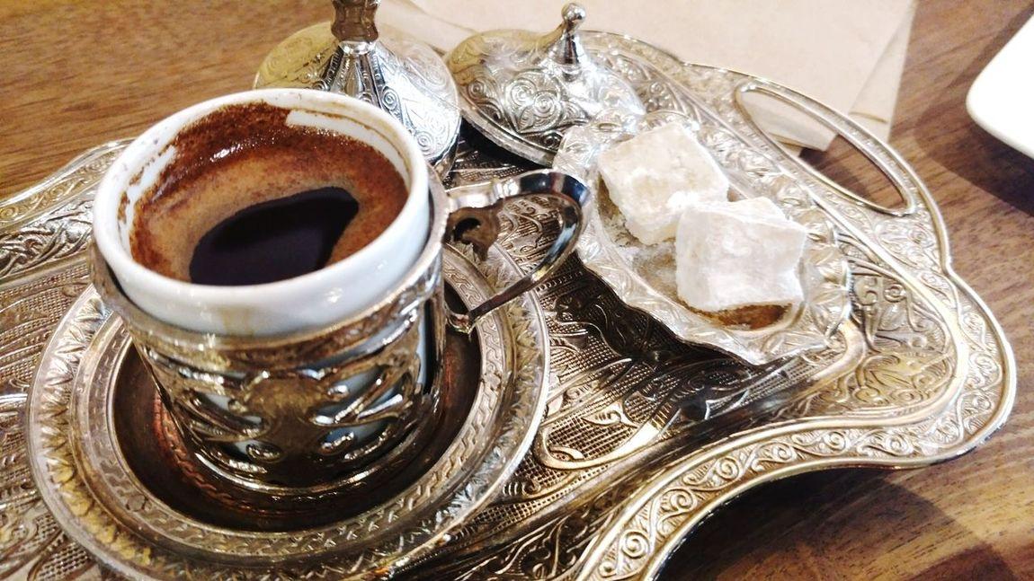 Turkish Coffee Turkey Coffee Cafe Istanbul Turkish Drink Traditional Coffee Turkish Tradition Turkey Coffee Travel Food Turkey Culture Cultures Traditional Culture Istanbul Turkey Turkish Delight World Coffee