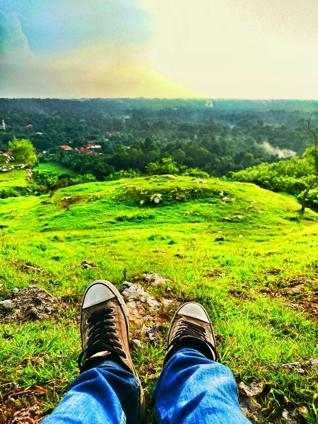 Bukitjaddih Landscape Eastjava INDONESIA Shoes Converse Converse⭐ Converse All Star Q Showcase March How Do We Build The World? Learn & Shoot: Balancing Elements Here Belongs To Me