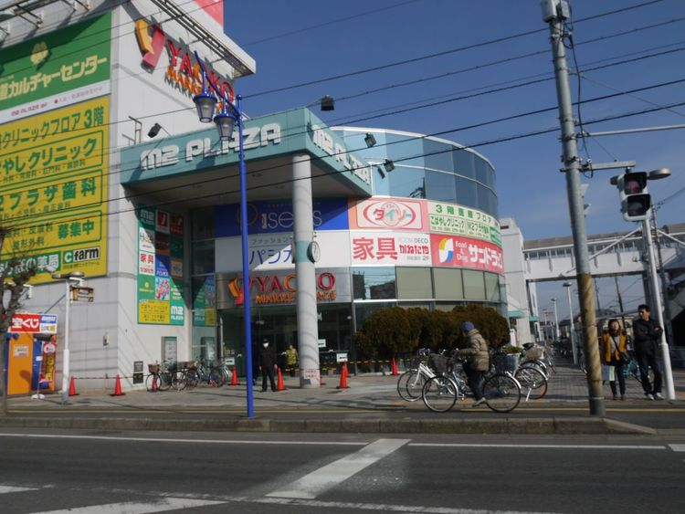 Akiphoto Lumix Streetphotography ^_^