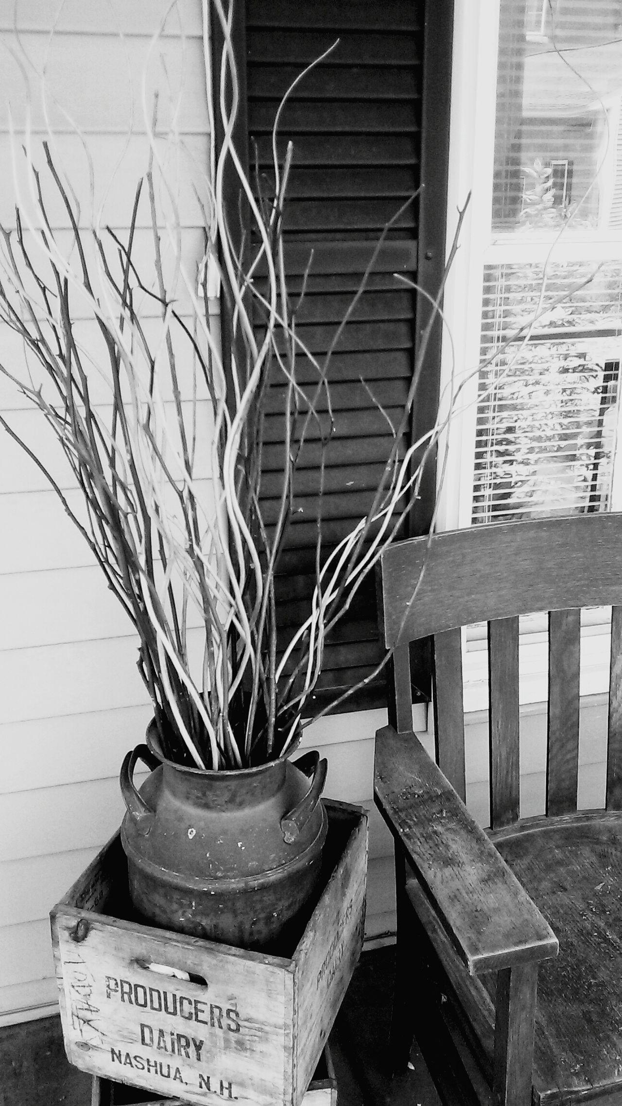 Front Porch Decor Ciub