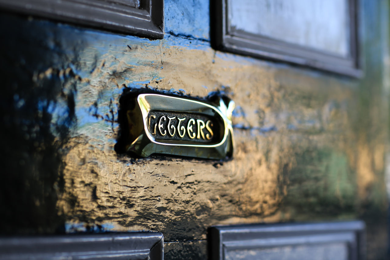 Vintage hospitality | high res image available Brass Brass Furniture Cradock Door Hospitality Letter Opening Letterbox Letters No People Post Post Box  Selective Focus South Africa Vintage Decor Vintage Decoration