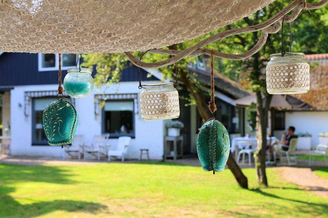 Bergen Aan Zee Holland❤ Holidayhome Everyday Joy EyeEm Best Shots Enjoying Life Taking Photos Relaxing Hanging Out