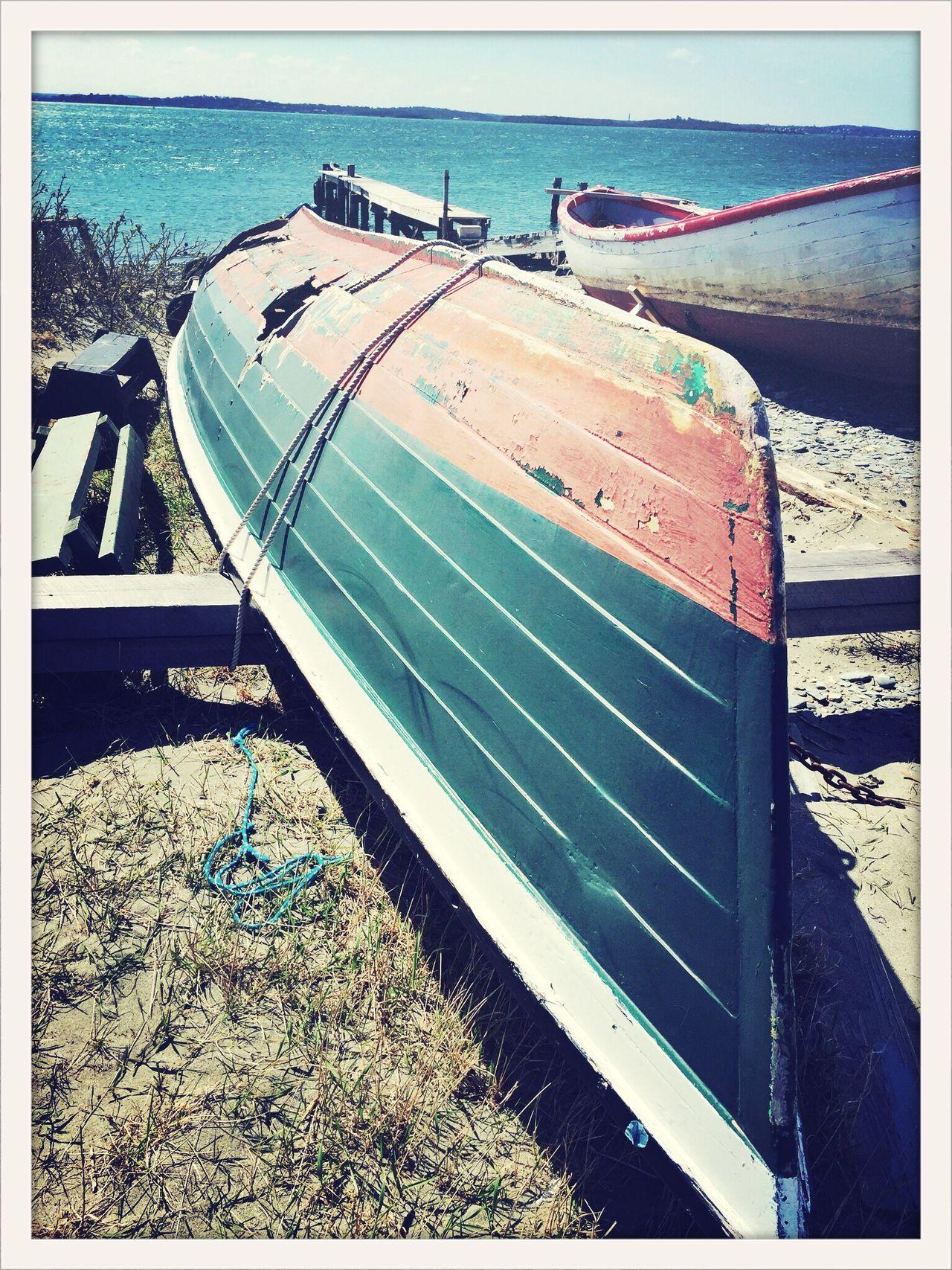 A yesteryear race Nautical Vessel Sea Mode Of Transport NEM Mood AMPt_community Best EyeEm Shot Best Of EyeEm Boating