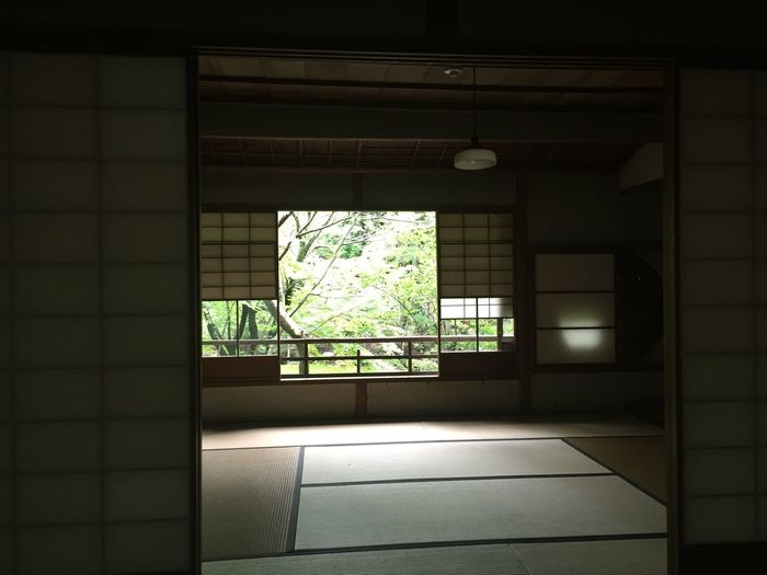 Tadaa Community Light And Shadow