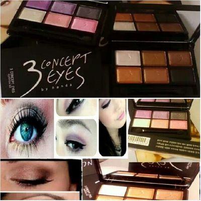 3CONCEPT EYES EYESHADOW WA 0137471749 3ce Eyeshadow Visitmyig Visitig iklanig sayajual