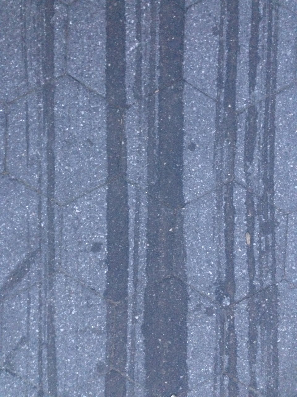gray, backgrounds, textured, no people, full frame, day, outdoors, close-up