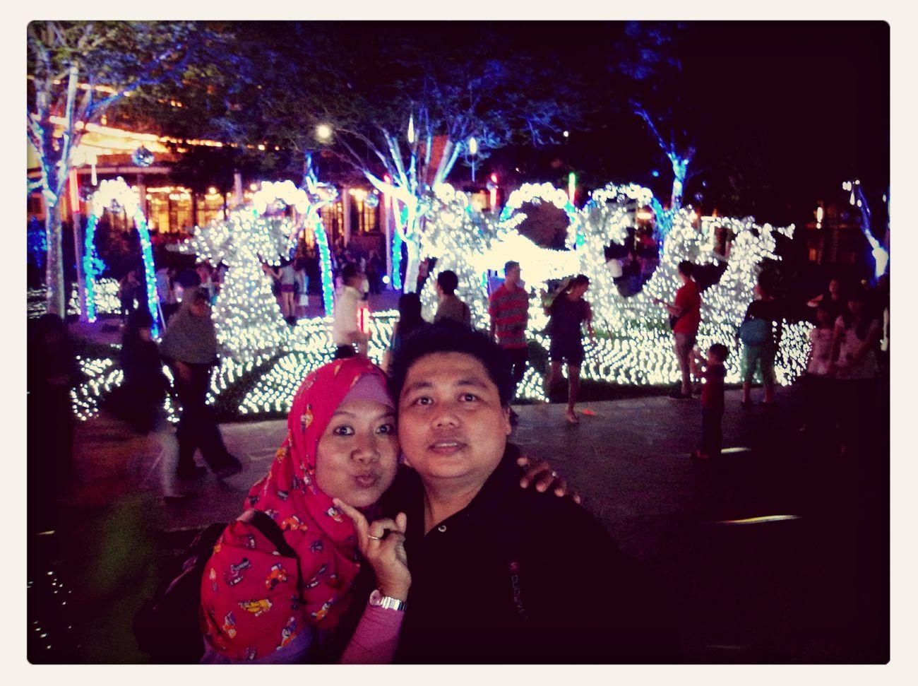 Festival Of Light...