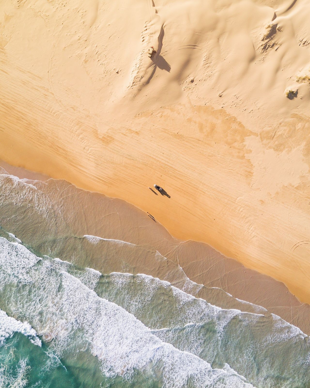 Beautiful stock photos of travel,  Aerial View,  Australia,  Beach,  Beauty In Nature
