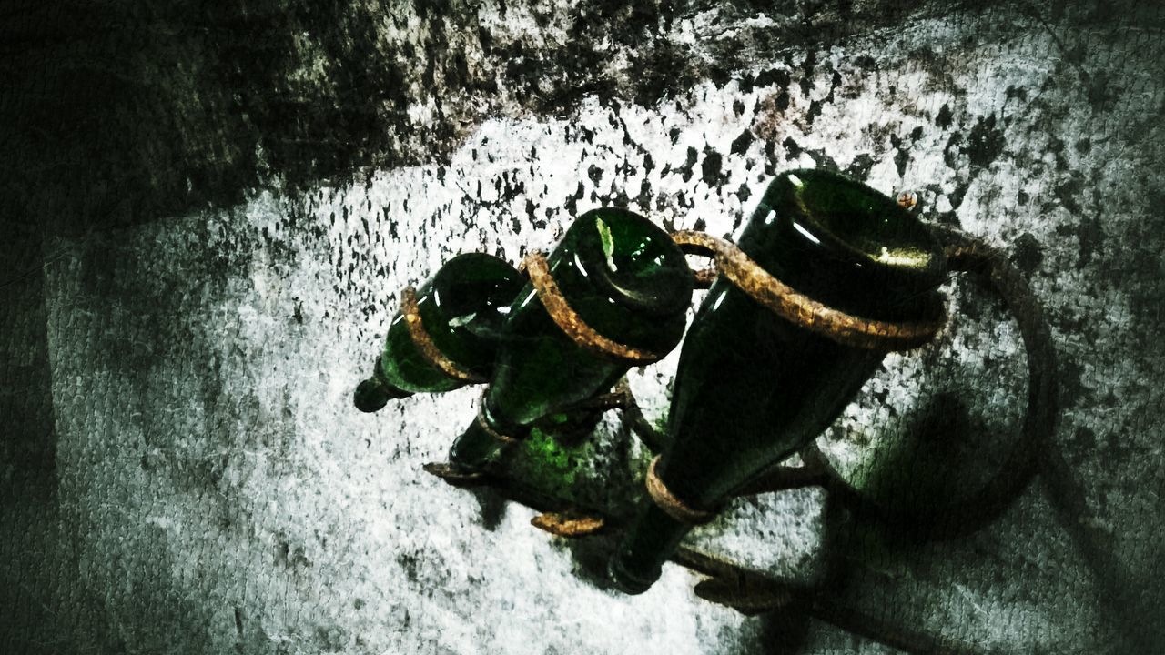 Törley Minimal Champagne