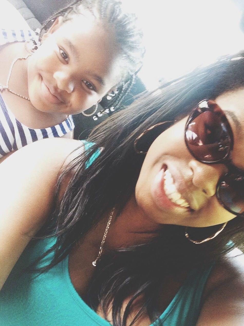 Us girls ! Lool Me And My Sis Baby Sis 305 514