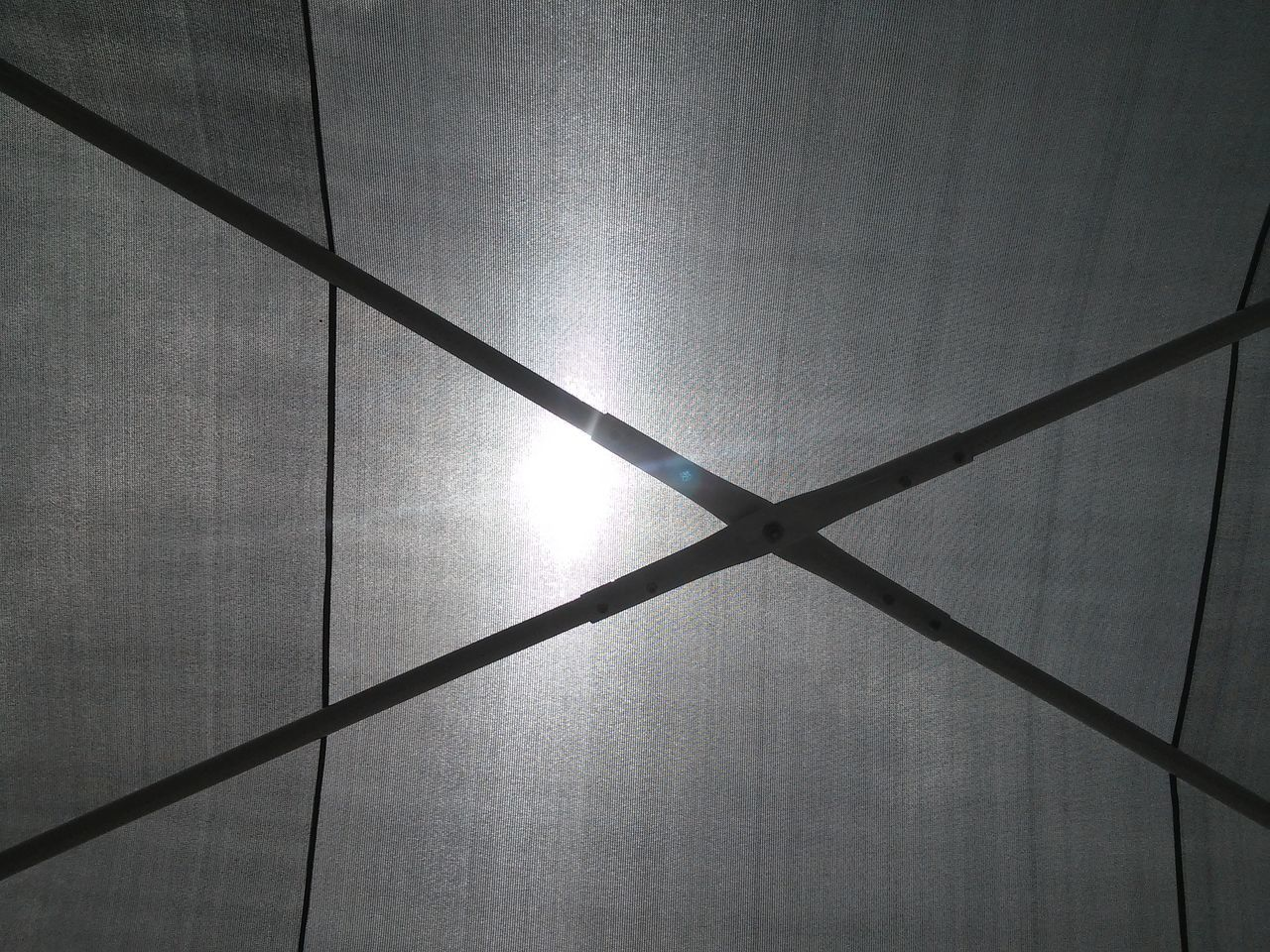 3XSPhotographyUnity 3Xunity Abstratus Alternative Energy Architecture Art Backgrounds Built Structure Close-up Creations  Day Electricity  Indoors  Low Angle View Nature No People Nopeople Objects Pattern Sunlight