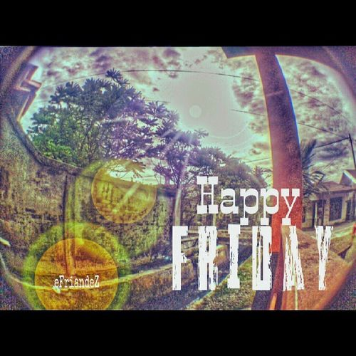 Happy Friday Iger =============================== Instagram Iloveaceh Ilovemeulaboh Instgallery_indonesia instagrafic instadroid instanusantara instalover streetphotography sfd_my sfd_edit hdrstyles_gf hdr_indonesia hdrart phone samsung webstagram whisky_droid
