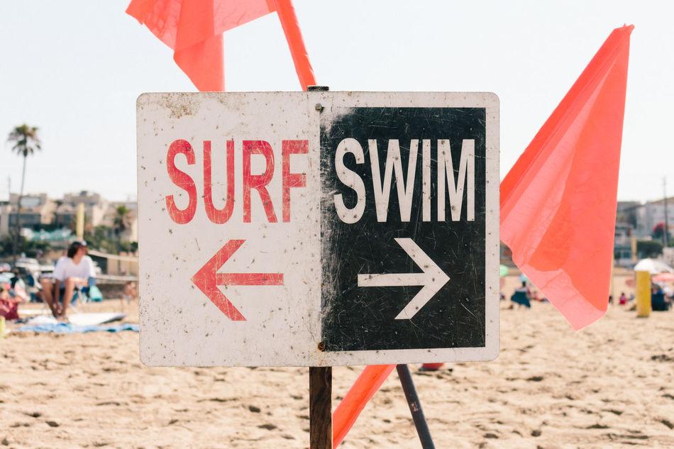 Beautiful stock photos of shark, Arrow Symbol, Beach, Black Color, Clear Sky