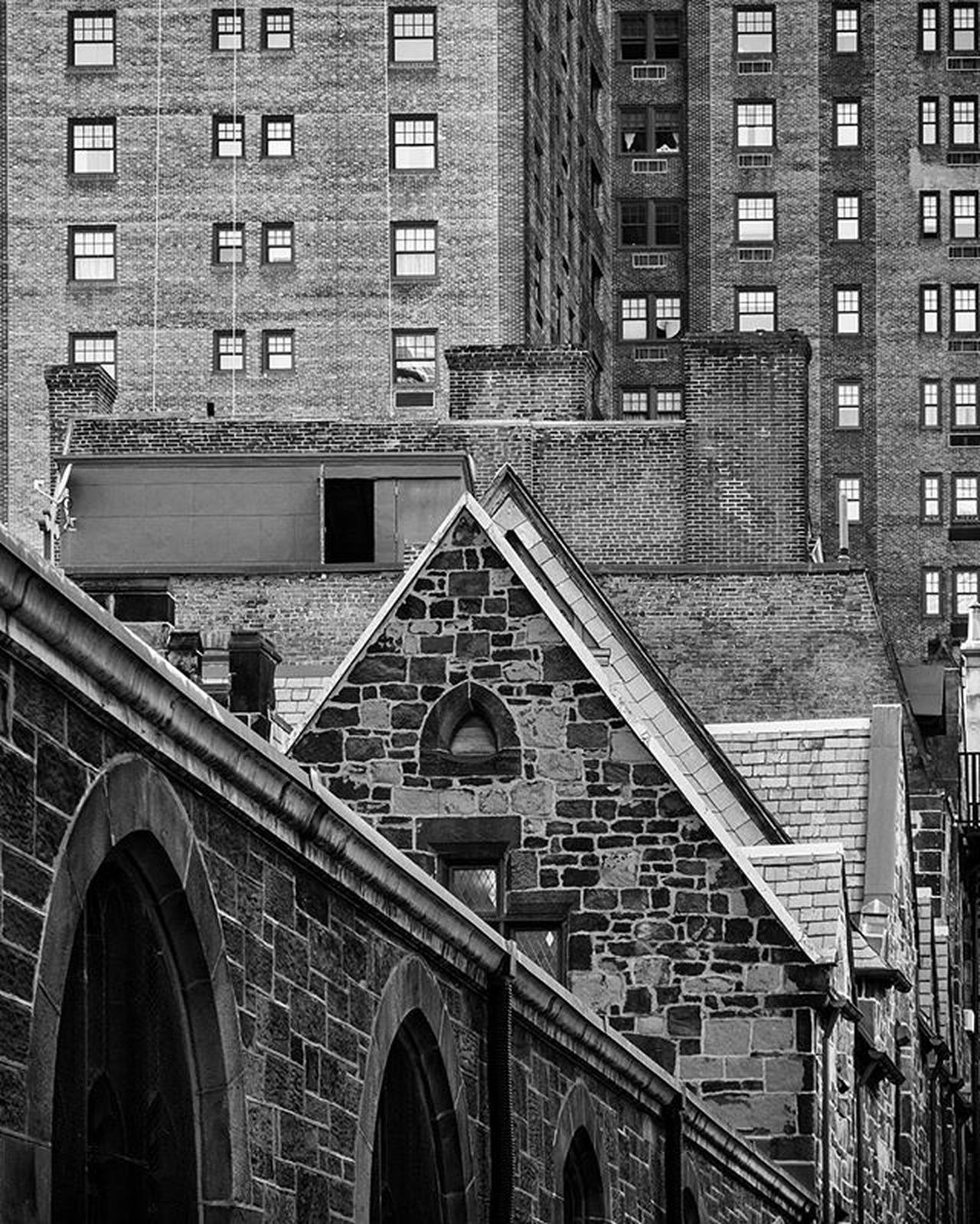 Closed Windows, Open Door Architecture Art_chitecture_ Phillyarchitecture Philadelphia Philly Igers_philly Igers_philly_street Savephilly Whyilovephilly Citylife Howphillyseesphilly Blackandwhite Bnw_life Bnw_planet Bnw_universe Bnw_society Bnw_captures Bnw_city Bnw_magazine Bnw Bw Rustlord_archdesign Rustlord_bnw Rsa_architecture Rsa_bnw ig_contrast_bnw