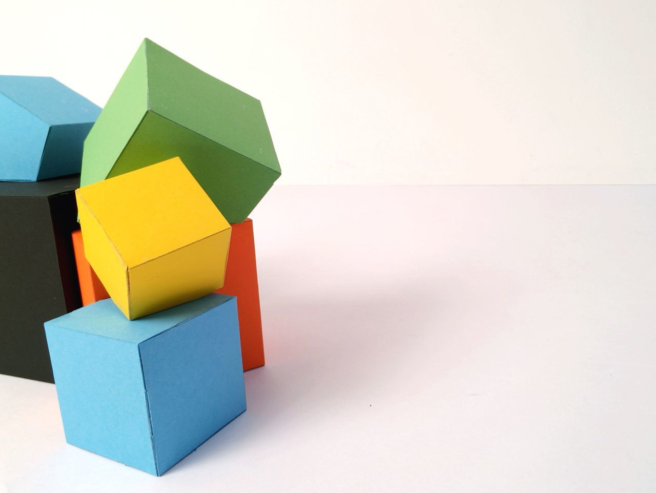 Beautiful stock photos of box, Box - Container, Cardboard Box, Close-up, Concepts