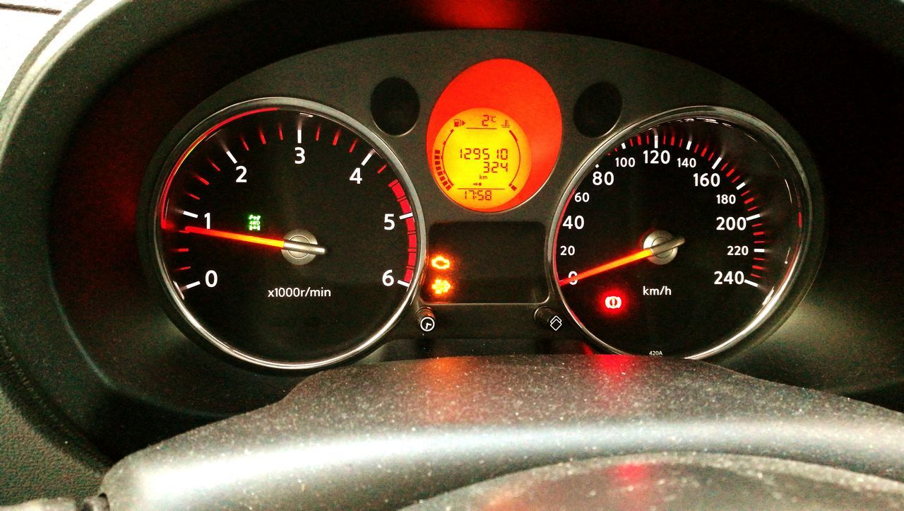Transportation Speedometer Car Mode Of Transport Dashboard Circle Land Vehicle Meter - Instrument Of Measurement Car Interior Number Vehicle Interior Close-up Gauge Speed Control Panel Driving No People Cockpit Day Xtrail