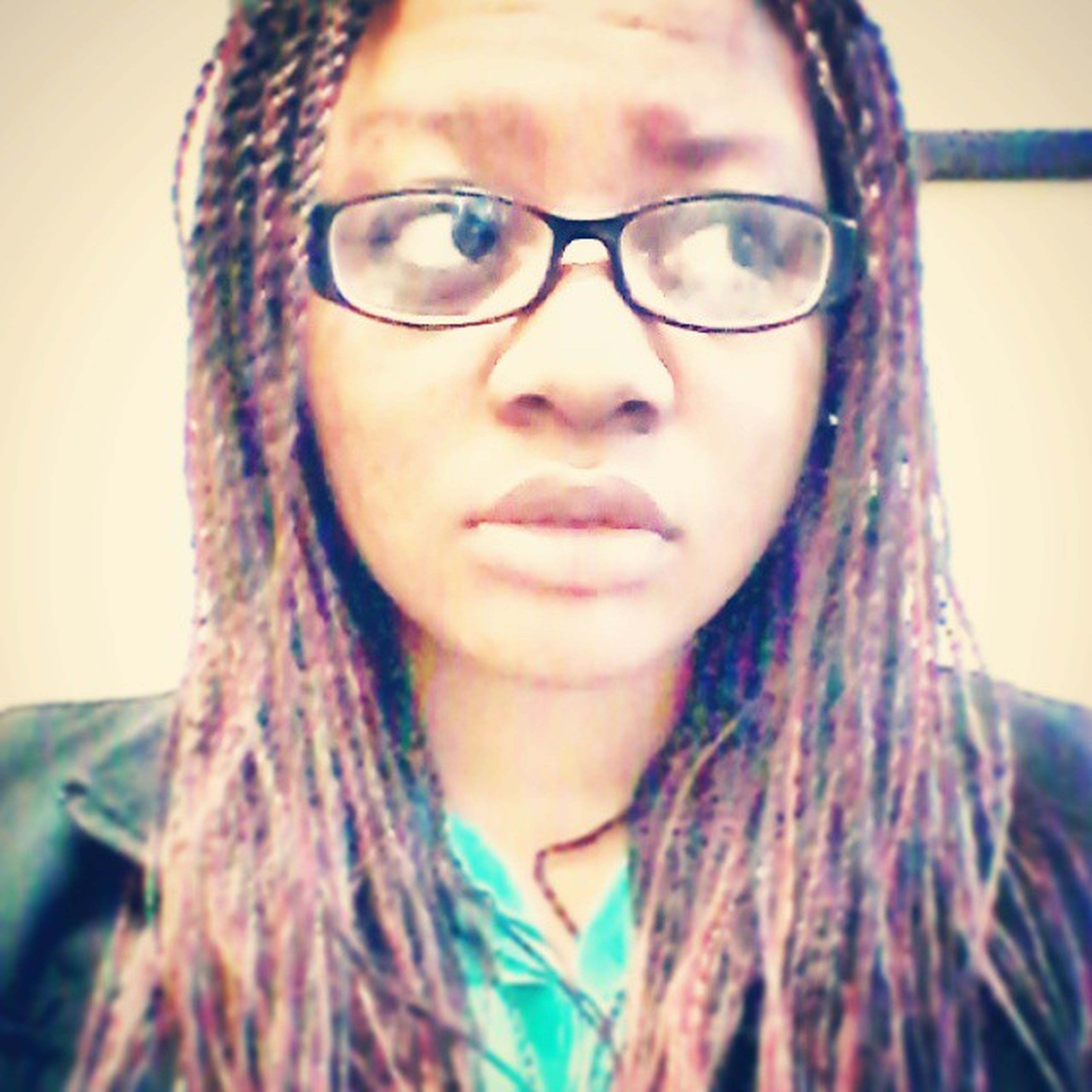 First day of clusters got me like....Pharmlife Clusters Beyondnervous Praying 😟😢😥😧😨😯🙏🙇🙏🙏