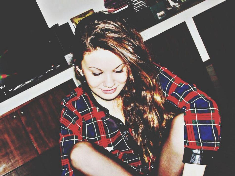 Me Hair Capodanno Hi Friend