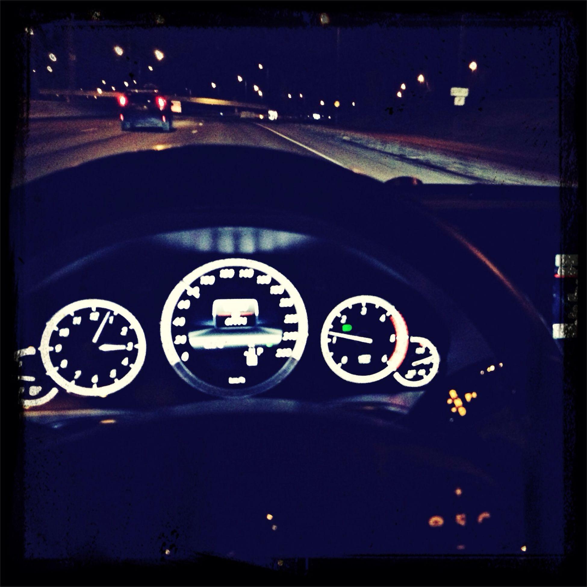 Chillmode SundayCruise Mercedes Benz First Eyeem Photo
