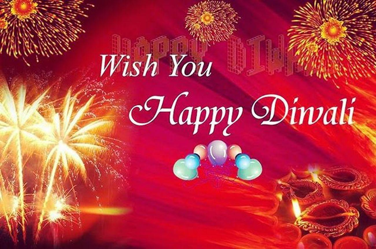 Wish u all a very very happy Diwali to u Nd ur sweet family...🎉🎉🎉🎉🎉💜💜💜💜💜💜💜 @suhana.r @itsriyadarsh @piyushgupta360 @shubukumare @tejas_tj007 @03_ammara @the_nihal @reshma_w Enjoy Loveuall Stayblessed Belovable Becaring Dowhateveryouwant