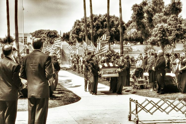 American hero Enjoying Life Remember The Dead Military Funeral Veterans Day Veterans To Remember Blackandwhite Photography Military